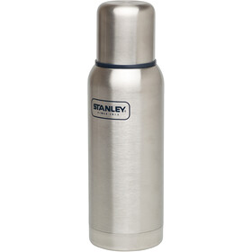 Stanley Adventure Vacuum Bottle 739ml, steel